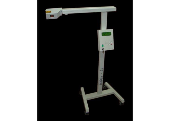 Апарат Медик 2К