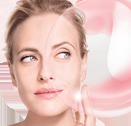 Механічна чистка обличчя